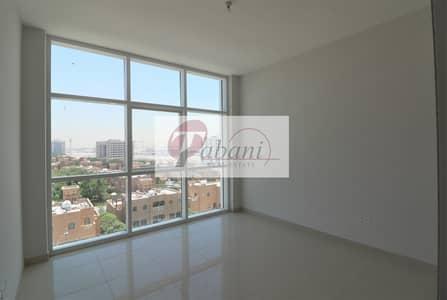 شقة 2 غرفة نوم للايجار في الفرجان، دبي - Closed Kitchen/1 Month Free/Stunning Apt