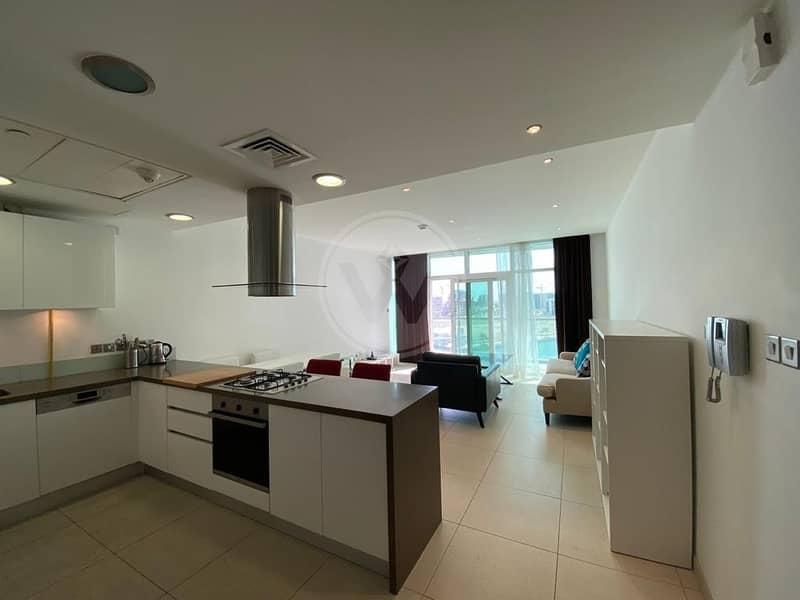 2 Waterfront   Furnished Home   Al Bandar!