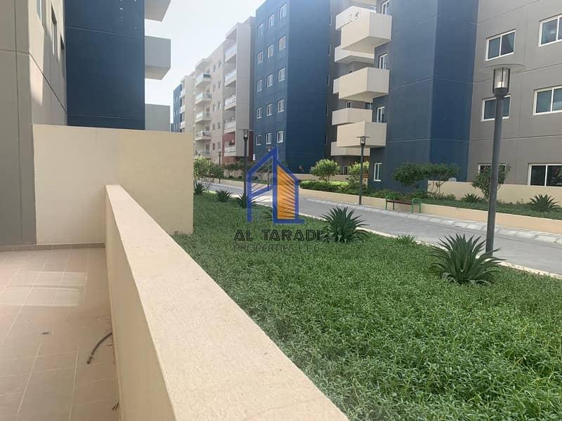 Lowest Price Apartment W/ Park View