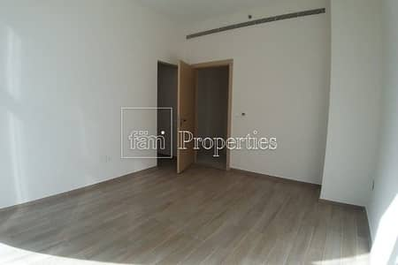3 Bedroom Apartment for Rent in Downtown Dubai, Dubai - 3 + M for rent in Mada Residencies