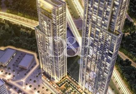 2 Bedroom Flat for Sale in Downtown Dubai, Dubai - Motivated Seller   Flexible Payment Plan