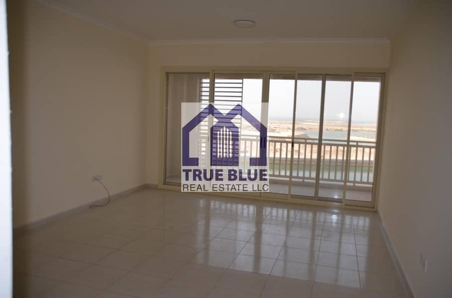 2 URGENT SALE | One bedroom |  Full Sea View