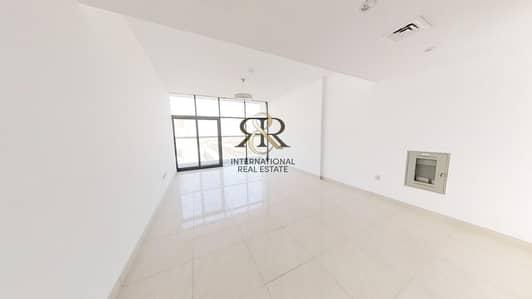 شقة 1 غرفة نوم للايجار في قرية جميرا الدائرية، دبي - With 360 Video Tour | Affordable 1 Bedroom Unit