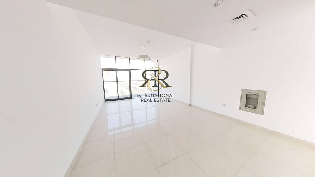 With 360 Video Tour   Affordable 1 Bedroom Unit