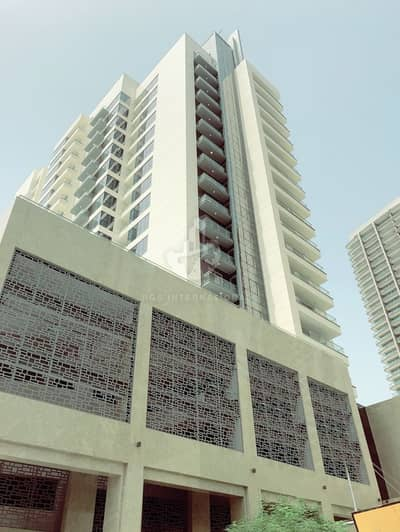 Best Offer ! Spacious 2BR for Sale in Bahwan Tower