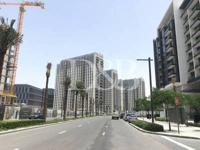 3 Bedroom Apartment for Sale in Dubai Hills Estate, Dubai - Resale | 5 year Post | Ready now