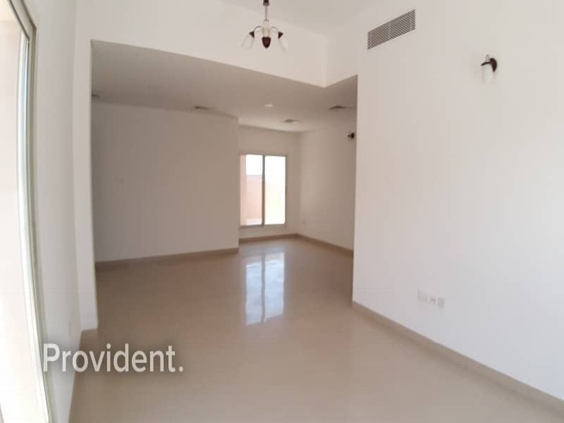 2 Extra Large 2 BHK | Sun-drenched | Prime Location