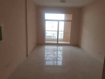 1 Bedroom Flat for Rent in Nad Al Hamar, Dubai - BEST PRICE RAMADAN OFFER ONE MONTH FREE 1BHK WITH GYM POOL PARKING FREE ONLY IN 36K
