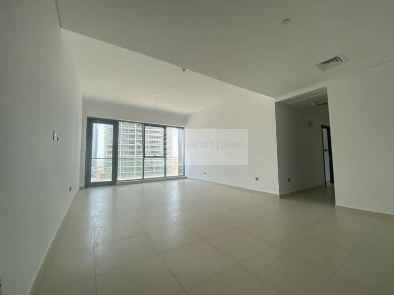 Amazing Two Bedroom   Best Huge Layout   Downtown