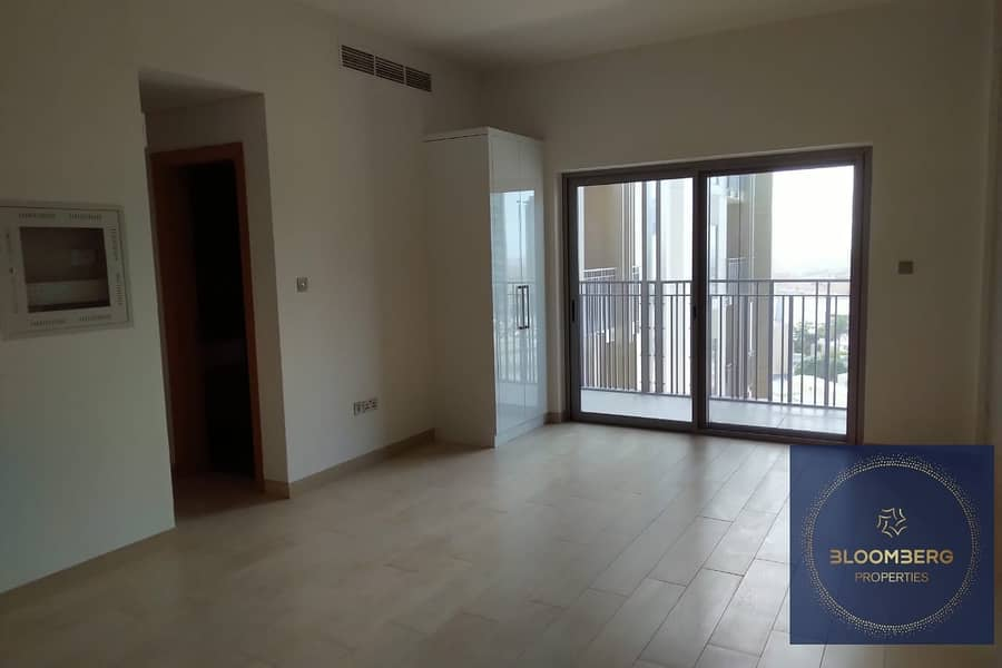 2 Stunning studio  Ready to move in   Best Deal
