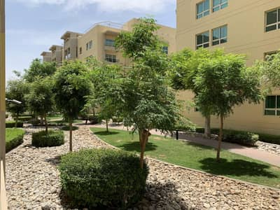 1 Bedroom Flat for Rent in The Greens, Dubai - Chiller Free