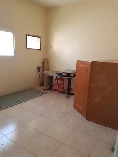 5 Bedroom Villa for Sale in Al Azra, Sharjah - Villa Fo sale In Al Azra aria