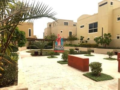 فیلا 5 غرف نوم للبيع في حدائق الراحة، أبوظبي - Amazing villa 5br with private pool