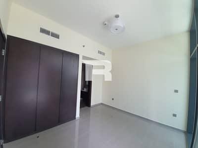 شقة 1 غرفة نوم للايجار في الخليج التجاري، دبي - Brand New | Spacious 1 BR I Near Metro