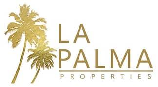 La Palma Properties
