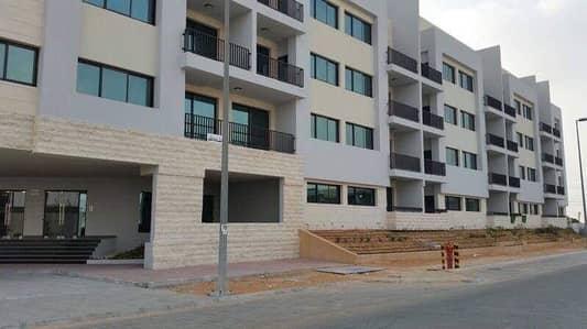 فلیٹ 2 غرفة نوم للبيع في قرية جميرا الدائرية، دبي - شقة في لا ريفييرا ايستيتس قرية جميرا الدائرية 2 غرف 850000 درهم - 4598985