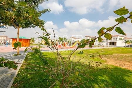 Huge G+1 Villa Plot   Area : 6
