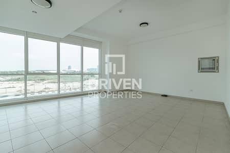 فلیٹ 2 غرفة نوم للايجار في واحة دبي للسيليكون، دبي - Spacious 2 Bedroom Unit in Seren Community