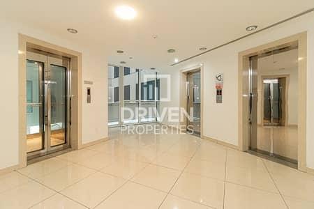 2 Bedroom Apartment for Rent in Dubai Silicon Oasis, Dubai - Spacious 2 Bedroom Unit in Seren Community