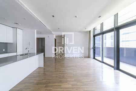 1 Bedroom Apartment for Rent in Jumeirah, Dubai - Huge 1 Bedroom Apartment   Up to 6 Cheques