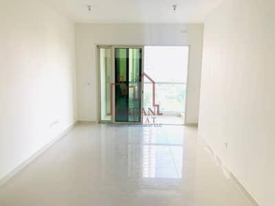 شقة 1 غرفة نوم للايجار في جزيرة الريم، أبوظبي - Luxurious 1BR w/ balcony payable for 4chqs
