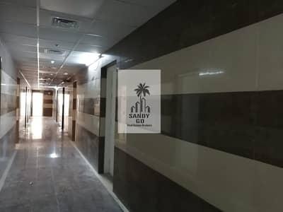 Labour Camp for Rent in Jebel Ali, Dubai - Brand New Labor Camp I Jebel Ali Industrial
