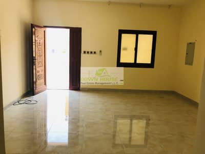 Big studio flat w/ private entrance 3