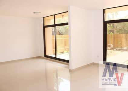 فیلا 3 غرف نوم للايجار في البدع، دبي - 3 BR Villa in Al Bada for RENT