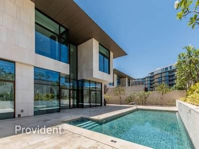4 Bedroom Villa for Sale in Jumeirah, Dubai - Genuine Resale