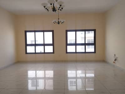 View Of Pond Park Big Size Luxurious 2bhk With Laundry Room Balcony 3 bath & All Facilities Available Rent Only 48