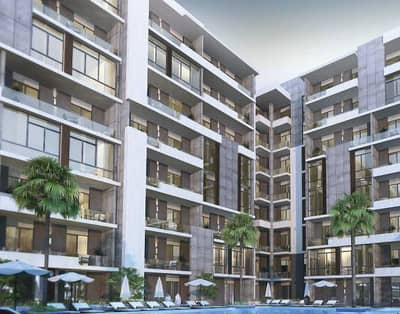 Studio for Sale in Dubailand, Dubai - Buy 2 Studio in 300K|Ramadan Offer|Buy1 Get1 Free