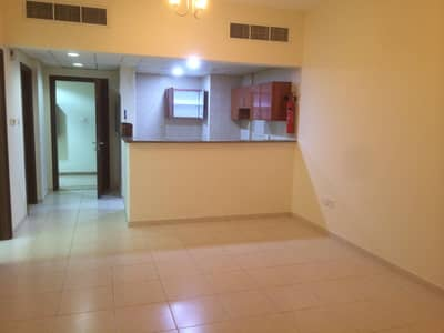 1 Bedroom Flat for Rent in International City, Dubai - Emirates Cluster 1 Bedroom With Balcony