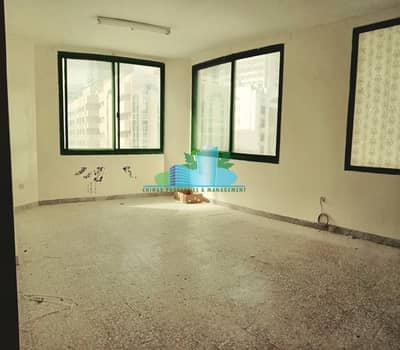 2 Bedroom Apartment for Rent in Electra Street, Abu Dhabi - Charming 2 bhk waiting for you and make it your Home.