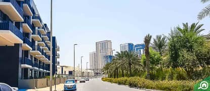 Hyati Avenue