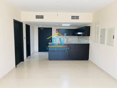 1 Bedroom Apartment for Rent in Al Rawdah, Abu Dhabi - BE THE FIRST TENANT!!!! BRAND NEW!!! ONE BHK!!!  12 PAYMENT!!!CONTEMPERORY STYLE