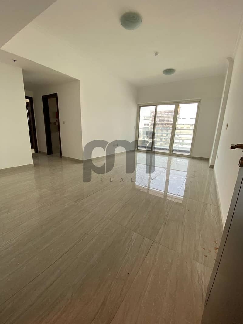 2 2Bed | Al Furjan