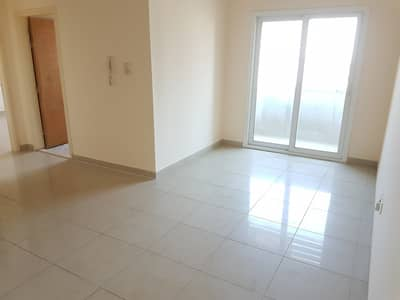 1 Bedroom Flat for Rent in Al Nahda, Sharjah - READY TO MOVE HUGE 1 BEDROOM WITH 1 MONTH FREE JUST IN 28K