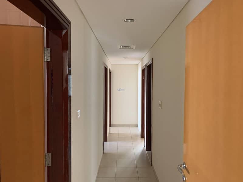 2 Spacious 2Br Apartment  Good Location Al Hudaiba
