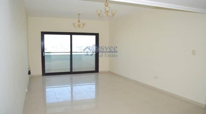 9 Spacious 2Br Apartment  Good Location Al Hudaiba