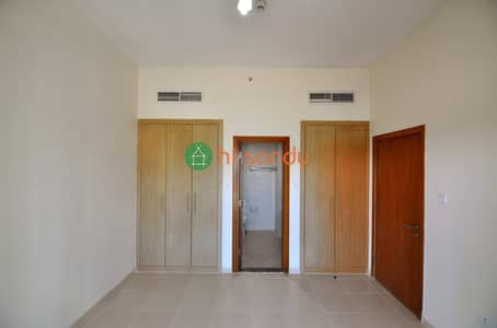 1 Bedroom Apartment for Rent in Dubai Residence Complex, Dubai - Live video viewing | Best Offer | 1 Bed for Staff Accommodation