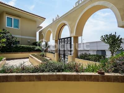 فلیٹ 1 غرفة نوم للايجار في جميرا، دبي - شقة في لا بلاج (الشاطئ) جميرا 2 جميرا 1 غرف 78000 درهم - 4599755