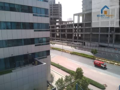 2 Bedroom Flat for Rent in Barsha Heights (Tecom), Dubai - 2BHK | 1 Month Free | Near To Metro |Tecom