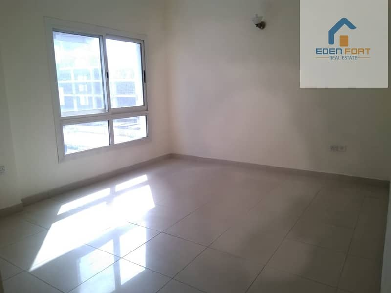 2 2BHK | 1 Month Free | Near To Metro |Tecom