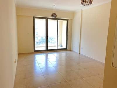 فلیٹ 1 غرفة نوم للايجار في واحة دبي للسيليكون، دبي - شقة في كورال ريزيدنس واحة دبي للسيليكون 1 غرف 36000 درهم - 4598867