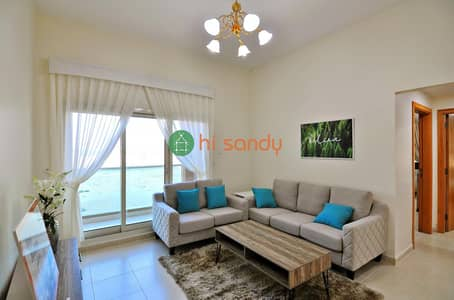 Live video viewing | 2 BHK for Staff Accommodation