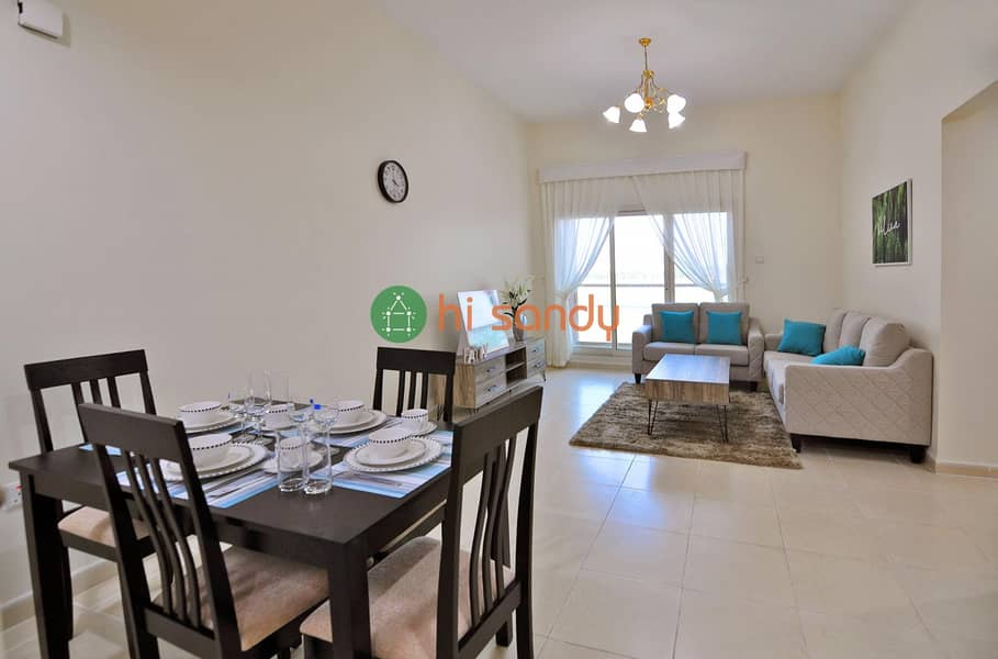 2 Live video viewing | 2 BHK for Staff Accommodation