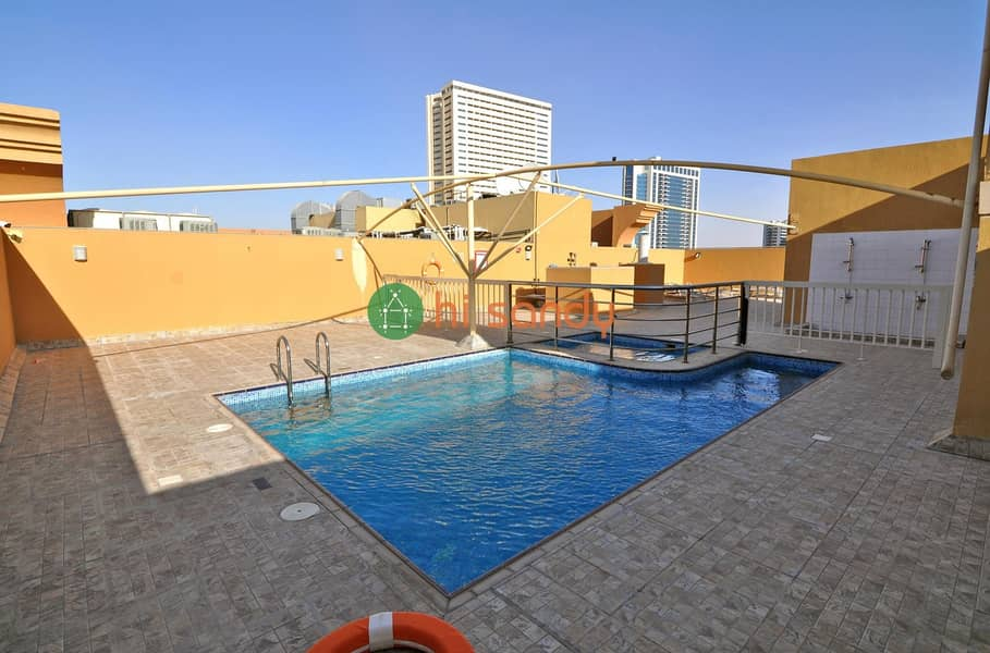 16 Live video viewing | 2 BHK for Staff Accommodation