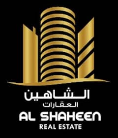 Al Shaheen Real Estate