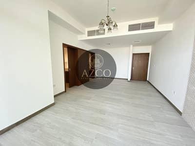 فلیٹ 2 غرفة نوم للايجار في قرية جميرا الدائرية، دبي - High End Finishing 2 BHK | Huge Size | Ready to Move