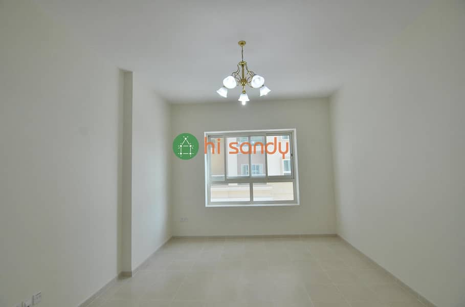 Live video viewing | 1 BHK| Family Building | NOT Crowded Area